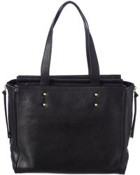Cole Haan - Harlow Tote - Lyst