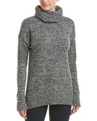 Brooks Brothers - Wool-blend Sweater - Lyst