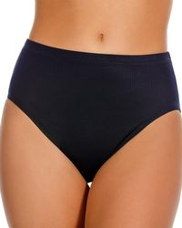 Miraclesuit - Solid 18 Basic Pant - Lyst
