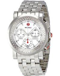 Michele - Women's Sail Watch - Lyst