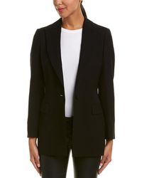 Reiss - Oxley Jacket - Lyst