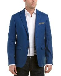 Original Penguin - Sport Coat - Lyst