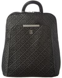 CXL by Christian Lacroix - Clemence Backpack - Lyst