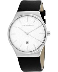 Ted Lapidus - Classic Watch - Lyst