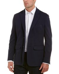 Brooks Brothers - Rugsby Blazer - Lyst