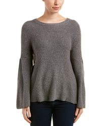 Vince Camuto - Jumper - Lyst
