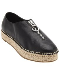 Matisse - Coconuts By Mighty Fine Espadrille Trainer - Lyst