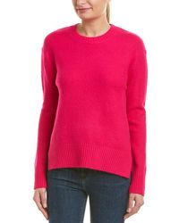 Kut From The Kloth - Alisha Pullover - Lyst