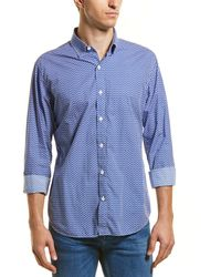 Bonobos - Washed Button-down Shirt - Lyst