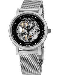 Stuhrling Original - Stuhrling Women's Legacy Watch - Lyst