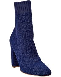 Charles David - Iceland Fashion Boot, - Lyst