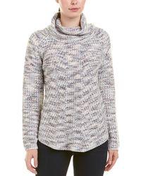 Jones New York - Sweater - Lyst