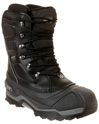 Baffin - Men's Epic Series Evolution Leather Boot - Lyst