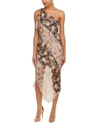 Bailey 44 - Moon And Back Maxi Dress - Lyst