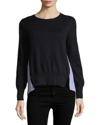 French Connection Capricorn Knit Jumper