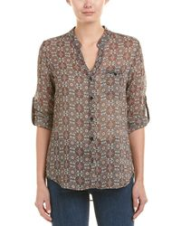 Kut From The Kloth - Shirt - Lyst