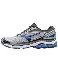 Mizuno - Men's Wave Inspire 13 Running Shoe - Lyst