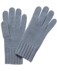 Portolano - Glove - Lyst