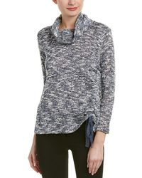 Vince Camuto - Two By Jumper - Lyst