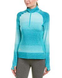 adidas - Rangewear 1/2-zip Pullover - Lyst