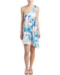 6 Shore Road By Pooja - Happy Hour Coverup - Lyst