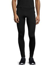 Givenchy - Solid Pant - Lyst