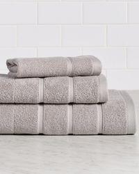 Frette - Lanes 3pc Towel Set - Lyst