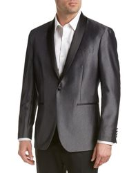 Kenneth Cole - New York Evening Jacket - Lyst