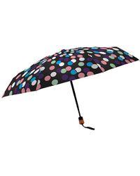 Leighton Kim Lightweight Portable Umbrella