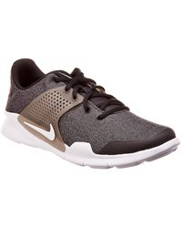 061563744923 Lyst - Nike Cp3.xi Basketball Shoes in Black for Men