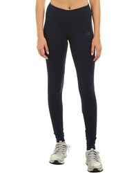 New Balance - Athletic Legging - Lyst