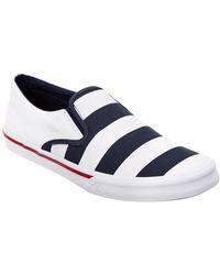 Sperry Top-Sider - Striper Ii S/o Sneaker - Lyst