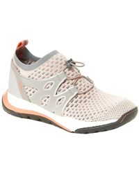 Jambu - Women's Jackie Vegan Casual Shoe - Lyst