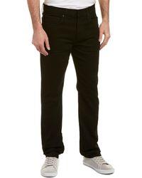 Joe's Jeans - Brixton Decker Straight Leg - Lyst