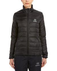 Rossignol - Light Loft Jacket - Lyst