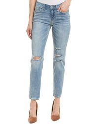 2f264ea5715 Women's Sneak Peek Straight-leg jeans On Sale - Lyst