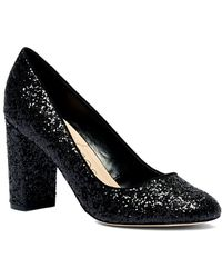 Sole Society - Giselle Pump - Lyst