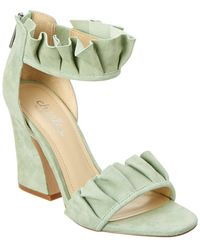 Charles David - Haley Sandal - Lyst