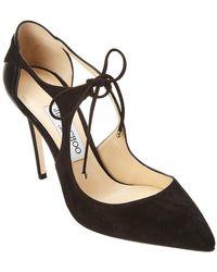 9c5d324f4bf Women s Jimmy Choo Stilettos and high heels Online Sale