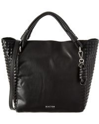 Kenneth Cole Reaction - Starett Tote - Lyst