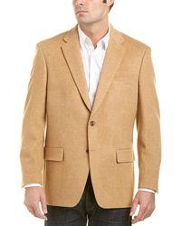 Kroon - Cotter Sportcoat - Lyst