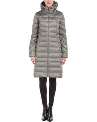 Patagonia - ® Downtown Parka - Lyst