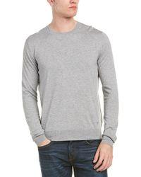 Façonnable - Fa??onnable Sweater - Lyst