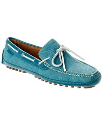 Cole Haan - Grant Canoe Camp Driver - Lyst