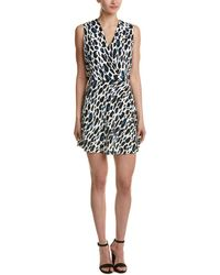 Cooper & Ella - Cooper & Ella Valentina A-line Dress - Lyst