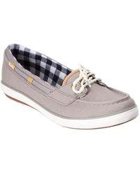 Keds - Glimmer Boat Shoe - Lyst