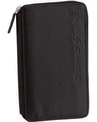 Samsonite - Rfid Travel Folio With Battery - Lyst