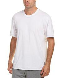 Robert Graham - T-shirt - Lyst