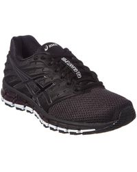 Asics - Gel-quantum 180 2 Mx Running Shoe - Lyst