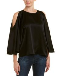 Ramy Brook - Tiffany Top - Lyst